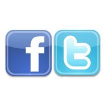 facebook-twitter.thumbnail